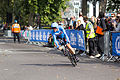 ToB 2014 stage 8a - Lasse Norman Hansen 04.jpg