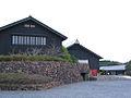 Toba Sea-Folk Museum01.jpg