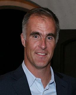 Todd Martin American tennis player