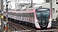 Toei-subway-5509F-20200104-155918.jpg