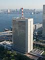 Tokyo-Gas-HQ-Building-01.jpg