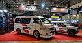 Tokyo Auto Salon 2019 (45854369995).jpg