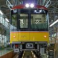 Tokyo Metro 1000 series 201203-1.jpg