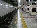 Tokyo Metro Minami-sunamachi sta 001.jpg