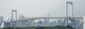 Tokyo Rainbow Bridge.PNG