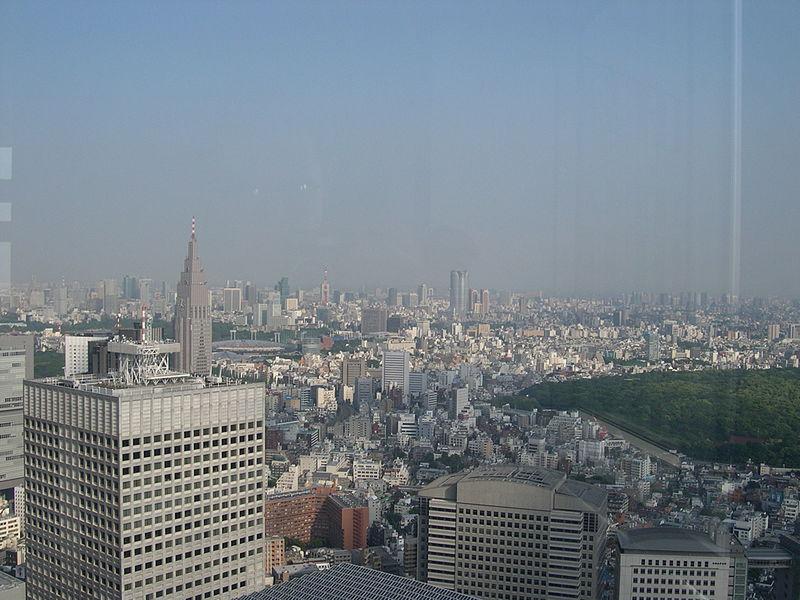 Image:Tokyo sight.jpg