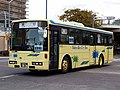 Tokyobaycitybus 2211.jpg