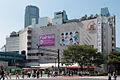 Tokyu-Department-Store-Toyoko-East-01.jpg