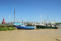 Tollesbury Marina 10 (7275111008).jpg