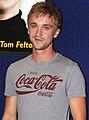 Tom Felton 4.jpg