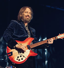 Tom Petty Live in Horsens.jpg