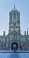 Tom Tower, Christ Church 2004-01-21.jpg