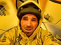 Tomas Petrecek - Expedice K2 - 2019.jpg