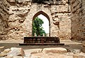 Tomb of Alauddin Khilji.jpg