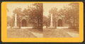 Tomb of Washington, Mount Vernon, from Robert N. Dennis collection of stereoscopic views 2.png