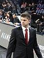 Tomislav Mijatović Anadolu Efes Euroleague 20171012.jpg