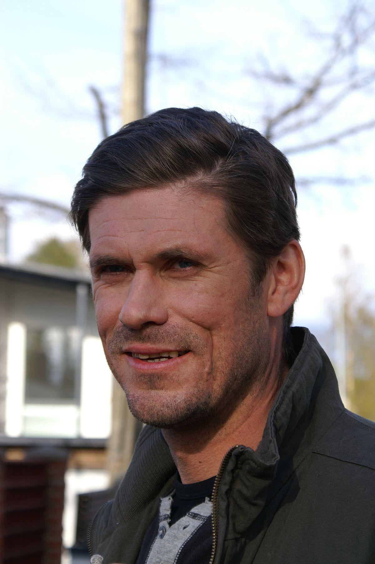 Jussi Korpela