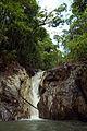 Ton Pariwat waterfall 3.jpg