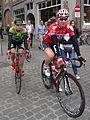 Tongeren - Ronde van Limburg, 15 juni 2014 (C33).JPG