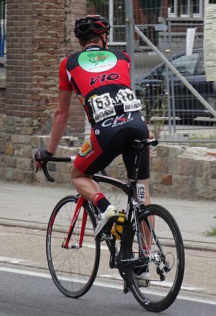 Tongeren - Ronde van Limburg, 15 juni 2014 (E024).JPG