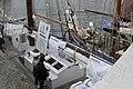 Tonnerres de Brest 2012 - 120714-101 Martroger III.jpg