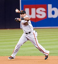 Tony Abreu on September 3, 2013.jpg