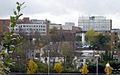 Torbay District General Hospital - geograph.org.uk - 80762.jpg