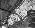 Toren, detail - Rijnsburg - 20186972 - RCE.jpg