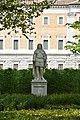 Torino - Palazzo Reale 0548.JPG