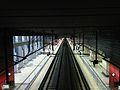 Torino Porta Susa 2014 01.jpg