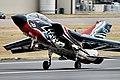 Tornado - RIAT 2017 (25271831368).jpg
