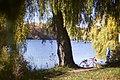 Toronto - High Park (6567432863).jpg