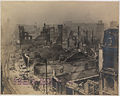 Toronto Fire Ruins, Front Street April 19th, 1904 (HS85-10-14899).jpg
