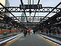 Toronto Union Station train shed 16377296145.jpg