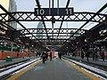 Toronto Union Station train shed 16377296145.jpg