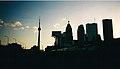 Toronto silhouette, June 2001 (3271561439).jpg