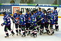 Torpedo celebrates win 2010-12-12.jpg