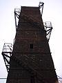 Torre Centenario de Lota 4.JPG