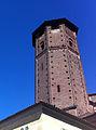 Torre degli Avogadro.JPG