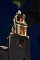 Torre derecha Catedral de San Ildefonso.jpg