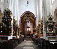 Toruń Kościół Świętych Janów Wnętrze.jpg