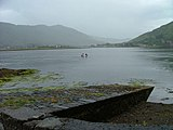 Totaig Slipway - geograph.org.uk - 212556.jpg