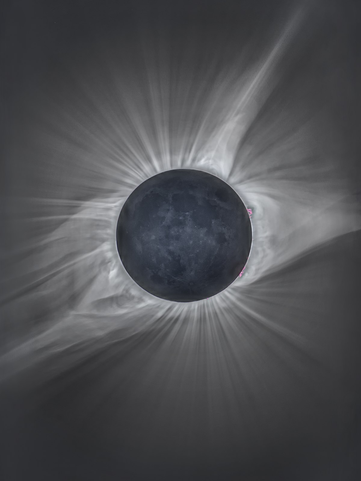 Solar eclipse of August 21, 2017 - Wikipedia