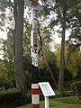 Totiakton Totem Pole.jpg