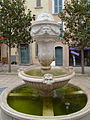 Toulon Fountains 1.jpg