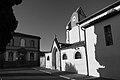 Toulouse - Église de Montaudran - 20120110 (1).jpg