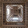 Tour Eiffel - 20150801 13h56 (10614).jpg