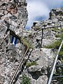 Tour d Ai Leiter.jpg
