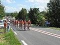 Tour de France 2007, Dignac 2.jpg