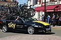 Tour de France 2012 Saint-Rémy-lès-Chevreuse 088.jpg